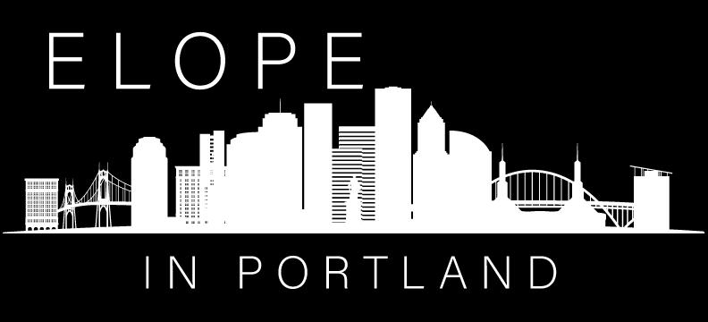 Elope in Portland